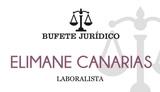 Bufete Laboralista Elimane Canarias - foto