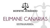 Bufete Jurídico Extranjería. - foto