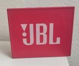 Altavoz JBL - foto