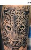 Tatuador en Huelva tattoo mayol - foto