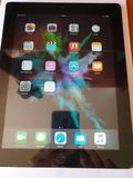 APPLE IPAD 2 16 GB (2 MODELOS) - foto