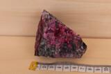 Minerales eritrina n2 - foto