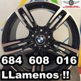 k5oc _ M4  PARA BMW - foto