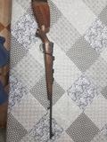 Rifle caza mayor Mauser 66S - Cal. 300WM - foto