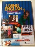INGLES 1° BACHILLERATO |BURLINGTON BOOKS - foto
