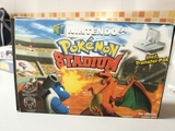 Pokemon Stadium Nintendo 64 - foto