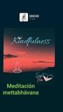 Sesiones de Kindfulness. 12  /sesión. - foto