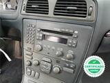 RADIO / CD Volvo s60 berlina - foto