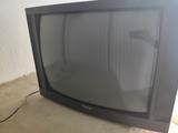 televisión  nueva - foto
