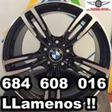 rall | M4  PARA BMW - foto