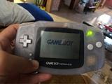 GameBoy - foto