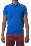 POLO FRED PERRY L - foto