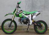 PIT BIKE 125CC XL PRO KXD222 - foto