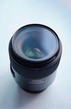 Tamron 45mm f/1.8 Di VC USD Canon EF - foto