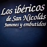 CASCO VIEJO - SAN NICOLÁS - foto