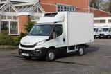 IVECO - DAILY 35S13 CARRIER 200 - foto