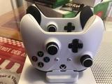 Xbox S 500gb - foto