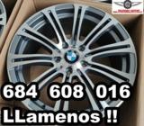 8tww / TIPO M3 para BMW COMBACK - foto