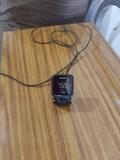 RELOG GPS - foto