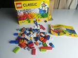 Lego classic 221 piezas - foto