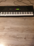 Yamaha psr 6700 teclado profesional - foto