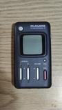 Grabadora M-Audio Microtrack II - foto