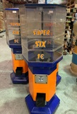 SuperSix SM - foto