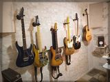 Clases Guitarra eléctrica online - foto