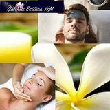 Servicios de estética, masajes - foto