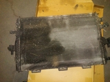radiador volkswagen t5 - foto