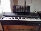 piano kurzweil - foto