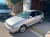SEAT - CORDOBA 1. 9 TDI GT 110CV - foto
