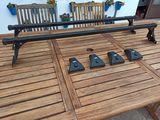 Baca para SEAT Ibiza 4 puertos - foto