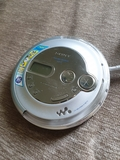 VENDO SONY MP3