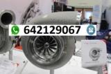 Yiu9. turbos-para-todas las-marcas - foto