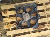 Electroventilador Citroen Bx - foto