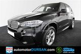 BMW - X5 XDRIVE40E IPERFORMANCE - foto
