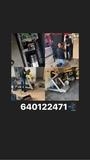 Servicio de reparación, diagnóstico - foto