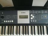 Piano Digital Yamaha - foto