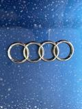 Aros Audi OEM - foto