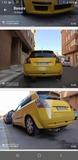 FIAT - STYLO 1. 9 JTD - foto