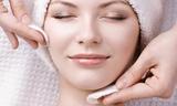 limpiezas faciales renovadoras - foto