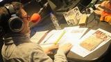 SE OFRECE PERIODISTA,  CONDUCTOR EN RADIO - foto