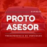Transferencia de vehÍculos Ávila - foto