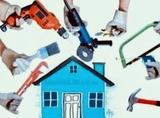 Manitas multiservicios para el hogar - foto