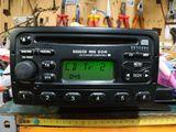 Radio ford 6000 cd rds eon - foto