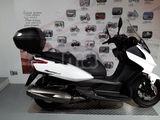 KYMCO - SUPER DINK 300I ABS - foto