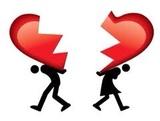 Divorcio mutuo acuerdo - foto