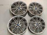 BMW 17 pulgadas Pack M originales - foto