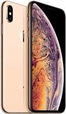 IPHONE XS MAX ORO 64GB